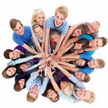 Egység
