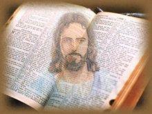 Jézus az Ige